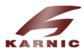 br_karnic_2