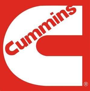 io_CUMMINS logo