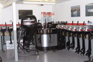 outboards_inboards